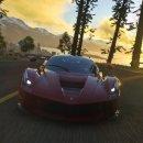 Sony ha chiuso Evolution, il team di DRIVECLUB e Motorstorm