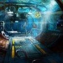 Soma e Shadow Tactics tra i titoli in saldo questo inizio di settimana su Steam