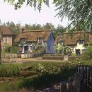 Everybody's Gone to the Rapture arriva domani su PC