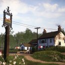 Everybody's Gone to the Rapture confermato su PC