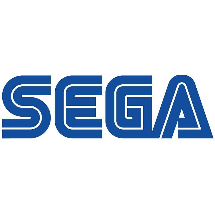 Risultati positivi per Sega nel primo trimestre