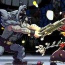 La versione PlayStation 4 di Skullgirls sarà disponibile negli USA dal 7 luglio