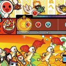 Nuove informazioni e immagini di Taiko Drum Master: V Version