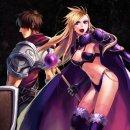 Xseed ha lanciato Brandish: The Dark Revenant, gioco di ruolo giapponese per PSP