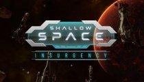 Shallow Space: Insurgency - Il video della campagna IndieGoGo