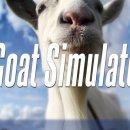 Goat Simulator - Trailer esteso delle versioni Xbox