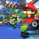 Mario Kart 8: tutte le scorciatoie della modalità 200cc in video