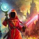 Disponibile il DLC Ice, Death and Fury per Magicka 2