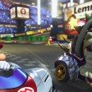 Rivediamo il pranzo con Mario Kart 8 - Set 2