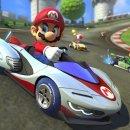 Mario Kart 8 - Il DLC Set 2 è disponibile da oggi