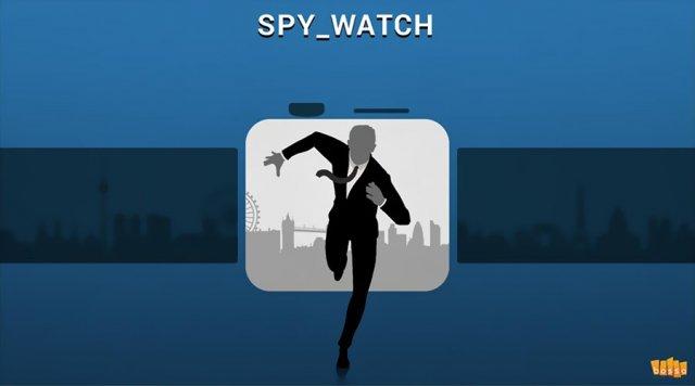 Spy_Watch
