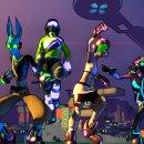 Hover: Revolt of Gamers verrà rifatto da zero per l'approdo su Wii U