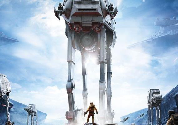 Star Wars: Battlefront non avrà modalità split-screen su PC, presente invece su console