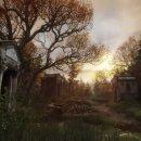 The Vanishing of Ethan Carter gira molto bene su Xbox One X e consente di regolare la risoluzione fino a 4K reali