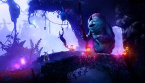 Trine 3: The Artifacts of Power - Trailer della versione Early Access