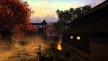 The Falling Sun - Trailer di gioco