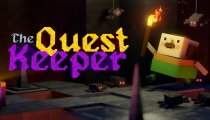 The Quest Keeper - Trailer