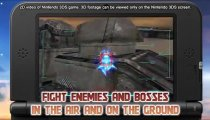 Iron Combat: War in the Air - Trailer