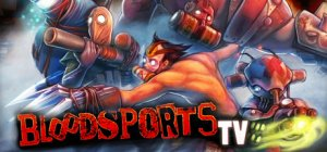 Bloodsports.TV per PC Windows