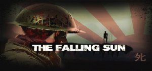The Falling Sun per PC Windows