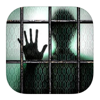 Lost Within per Android