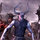 Nuove immagini e caratteristiche di Mordheim: City of the Damned