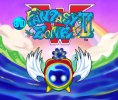 3D Fantasy Zone II per Nintendo 3DS