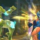 Ultra Street Fighter IV riceve una patch