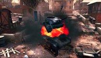 Frontline Commando: WW2 - Trailer di lancio