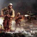 Il trailer di lancio di Frontline Commando: WW2