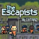 The Escapists: Alcatraz si mostra in video