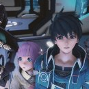 Due video di Star Ocean: Integrity and Faithlessness dedicati a Victor e Fiore
