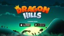 Dragon Hills - Trailer di presentazione