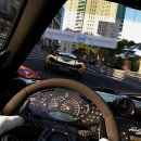 Il trailer di presentazione di Project CARS: Game Of The Year Edition