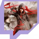 Stasera il Long Play di Assassin's Creed Chronicles: China