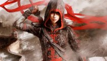 Assassin's Creed Chronicles: China - Trailer di lancio