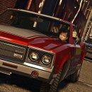 Grand Theft Auto V PC - Videorecensione
