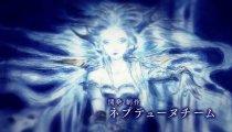 Fairy Fencer F: Advent Dark Force - Il teaser trailer