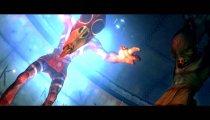 Oddworld: New 'n' Tasty - Trailer di lancio della versione PS3