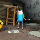 Adventure Time: Finn e Dave Detective in autunno su tutte le piattaforme