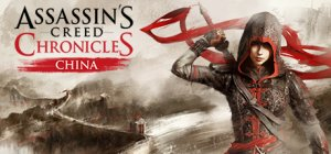 Assassin's Creed Chronicles: China per PC Windows