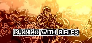 Running With Rifles per PC Windows