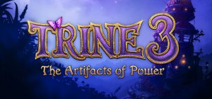 Trine 3: The Artifacts of Power per PC Windows