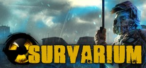 Survarium per PC Windows