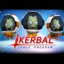 2K e Take-Two acquisiscono la proprietà intellettuale di Kerbal Space Program
