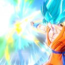 Dragon Ball Xenoverse, al via il Torneo Mondiale