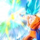 Il terzo DLC di Dragon Ball Xenoverse sarà disponibile dal 9 giugno