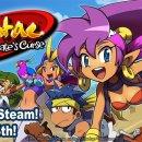 Shantae and the Pirate's Curse arriverà su Steam il 24 aprile