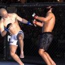 EA Sports UFC - Trailer di lancio della versione mobile