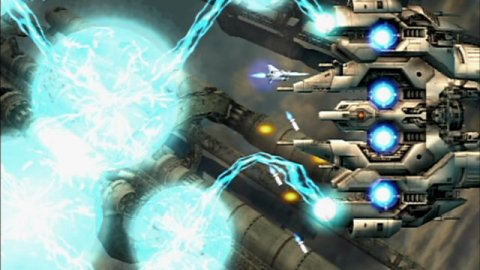 Konami has invited indie teams to make games based on its classic series
